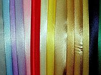 gluts.ru - качественные ткани