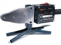 Инструкции по применению аппарата для спайки пластиковых труб