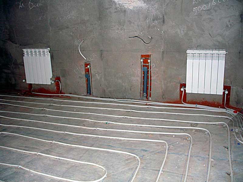 Чехлы для стульчиков своими руками фото 582