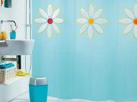 "Компания ""Ако-мат"" - шторы для ванной комнаты"