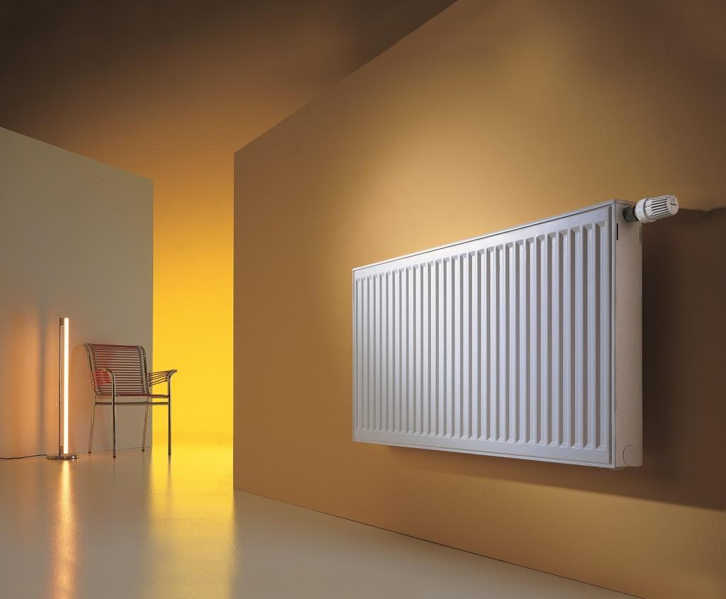 prix inverter chauffage a petrole inverter chauffage travaux devis gratuit perpignan antony. Black Bedroom Furniture Sets. Home Design Ideas