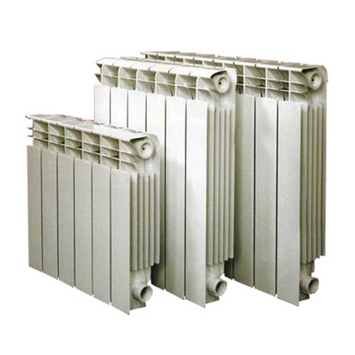Reglage dun radiateur de chauffage central estimation prix m2 hyeres sain - Reglage chauffage central ...