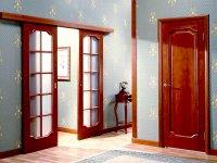 Если вам нужны красивые двери для дома