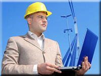 Проектирование фундамента производственного здания