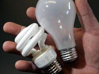 Лампа накаливания или энергосберегающая: тонкости неочевидного выбора