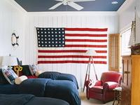 Как обустроить уютную спальню в крохотной комнатке