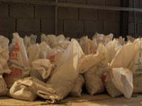 Преимущества услуги вывоза мусора