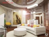 Дизайн интерьера квартиры: выбираем популярный стиль