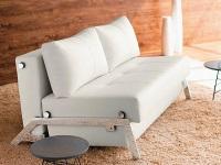 Возможен ли качественный сон на диване?