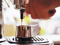 Автоматические кофемашины для офиса