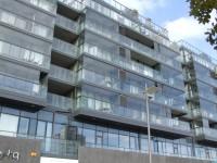 Реконструкция фасада здания: основные этапы и важные нюансы
