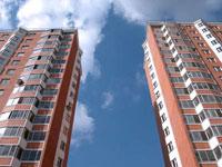 СуперРиэлт – недвижимость в Росии