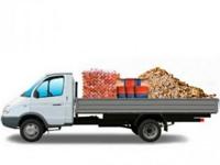 Доставка стройматериалов от поставщика: преимущества, выгоды, особенности заказа услуги
