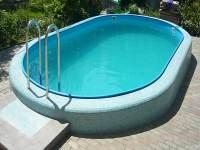 Оборудование для бассейнов на aquastroymshopru