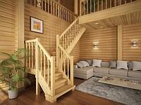 Если вам нужны ступени для лестницы