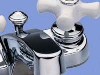 Особенности напорной канализации