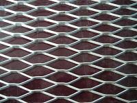 Виды металлической сетки из проволоки