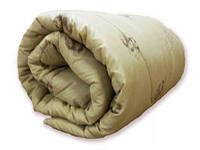 Выбираем качественное верблюжье одеяло