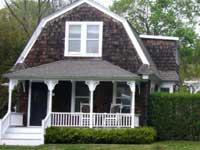 Как построить собственный загородный дом?