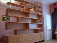Советы по выбору корпусной мебели