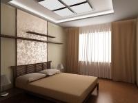 Как подобрать шторы для своей комнаты