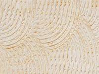 Виды материалов для отделки стен