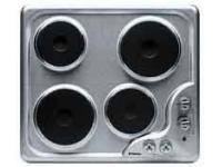 Встраиваемые варочные панели для кухни MAUNFELD