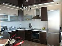 Доступные кухонные уголки на AllBiz