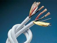 Как правильно выбирать кабель?
