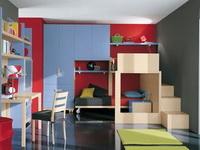 Почему выгодно покупать мебель  в интернет-магазине?