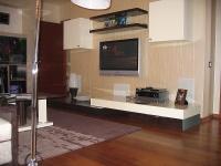 Планировка трехкомнатной квартиры: «хрущевка» – не приговор