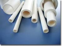Трубы из полипропилена: классификация