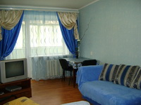 Продаем квартиру в Иваново за пять минут