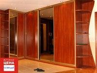 Где можно приобрести отличные шкафы?