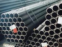 Где купить лучшие стальные трубы?