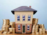 Агентство недвижимости без платы
