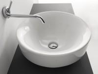 Итальянская сантехника BelBagno – уникальное оформление ванной комнаты