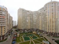 Советы по покупке жилья в новостройке