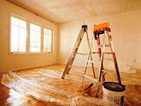 С чего лучше начать ремонтные работы