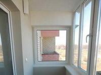 Ремонт балкона под ключ — выгодно и удобно