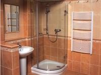 Ванна или душевая кабина – что нужно именно Вам?