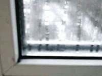 Основные дефекты пластиковых окон