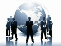 Бизнес-портал allbiz для вас