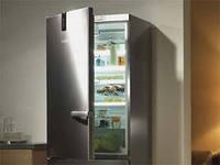 Ремонт холодильника на дому клиента