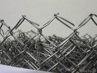 Сетка-рабица: виды, особенности и сферы применения