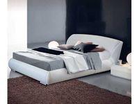 Как купить кровать и не прогадать?