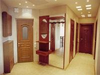 Критерии выбора межкомнатных дверей