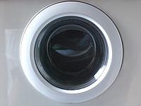 Особенности установки стиральной машины