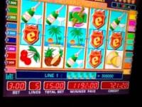 Азартные игры ушли в интернет