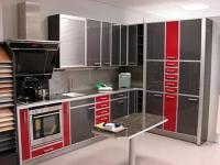 Кухни под заказ – кухни вашей мечты!